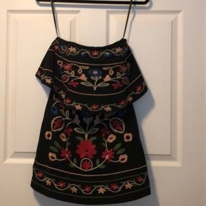 Dresses & Skirts - LF dress